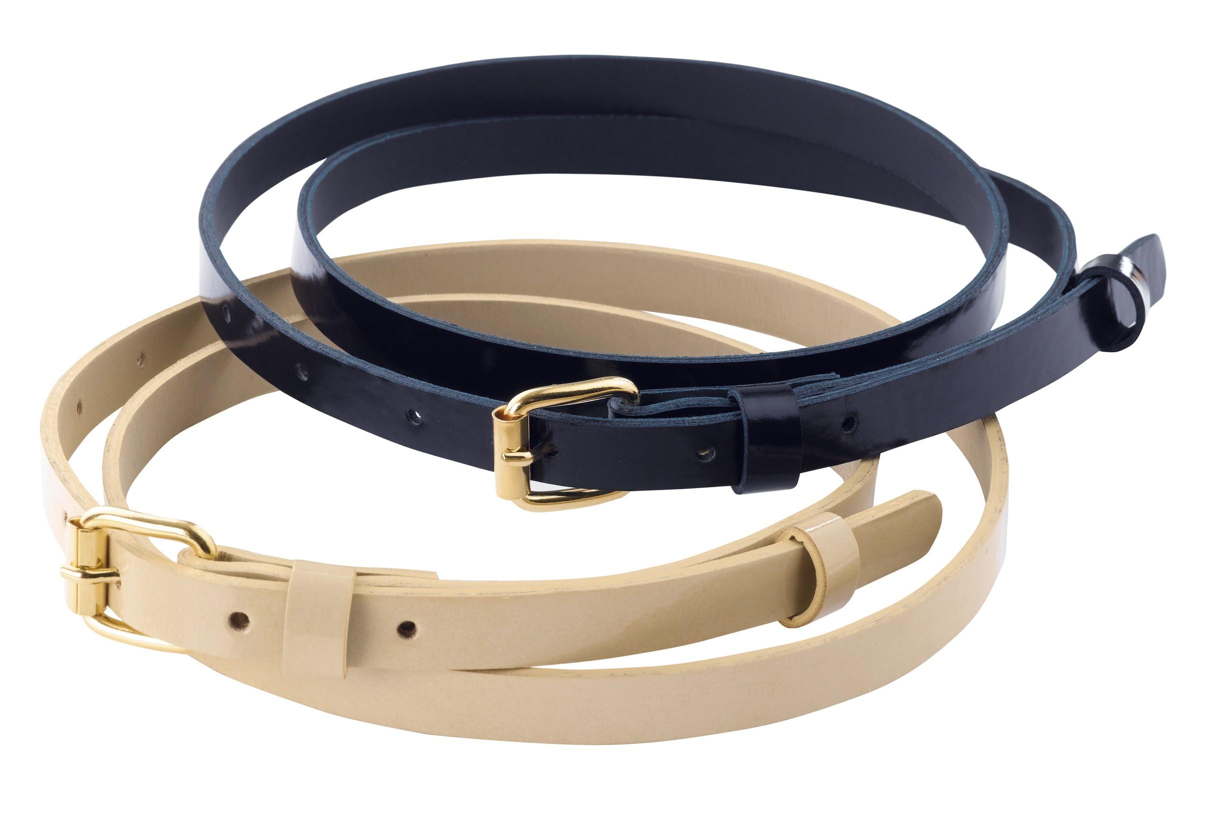 Ledis Belts