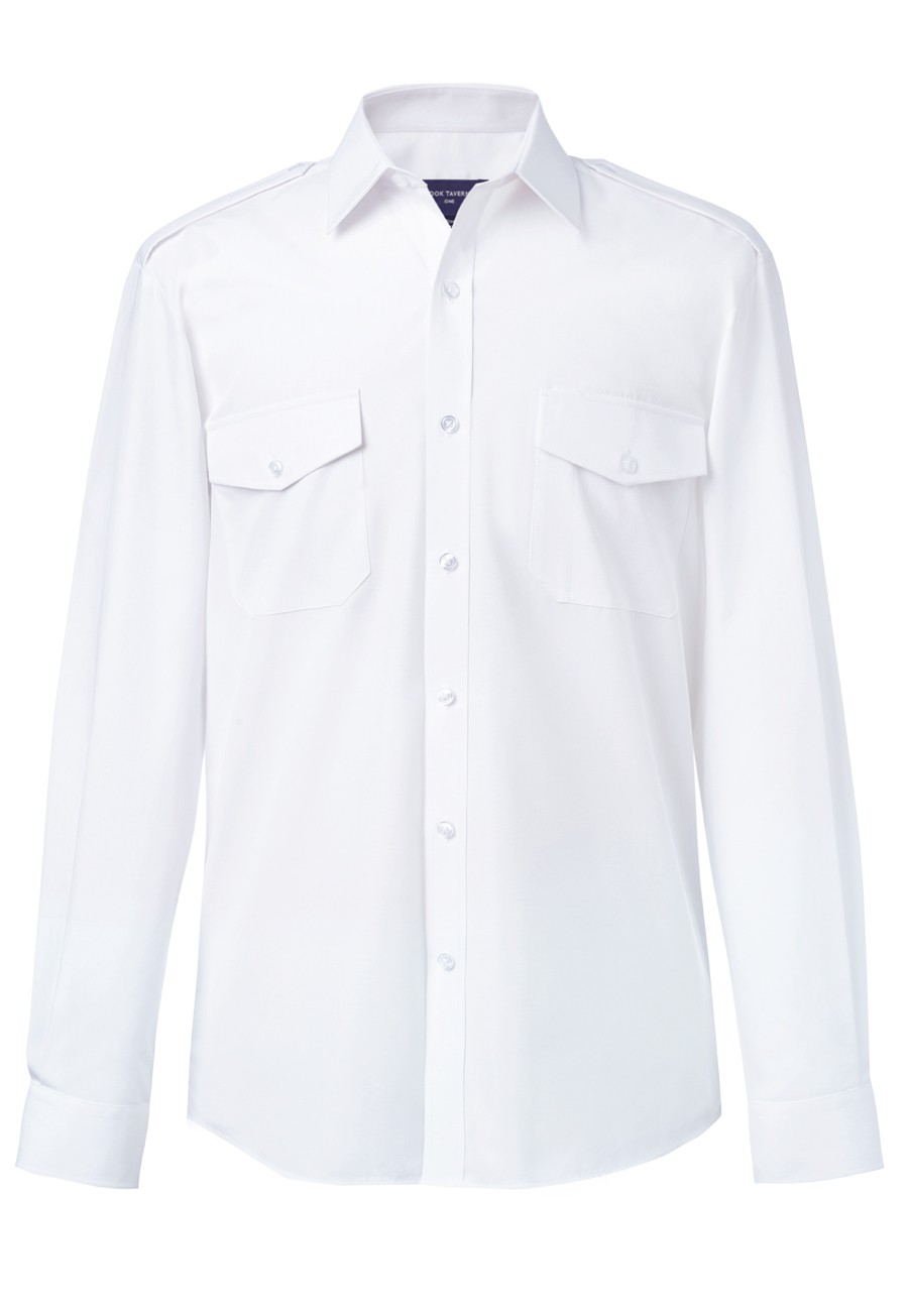 Business Casual Blouses