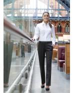 Astoria Slim Leg Trouser