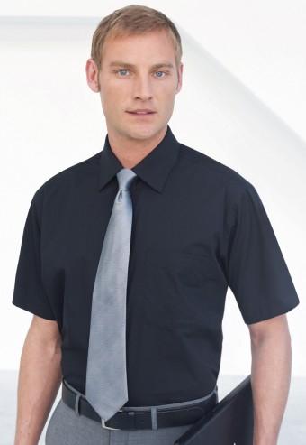 Rosello Classic Fit Shirt