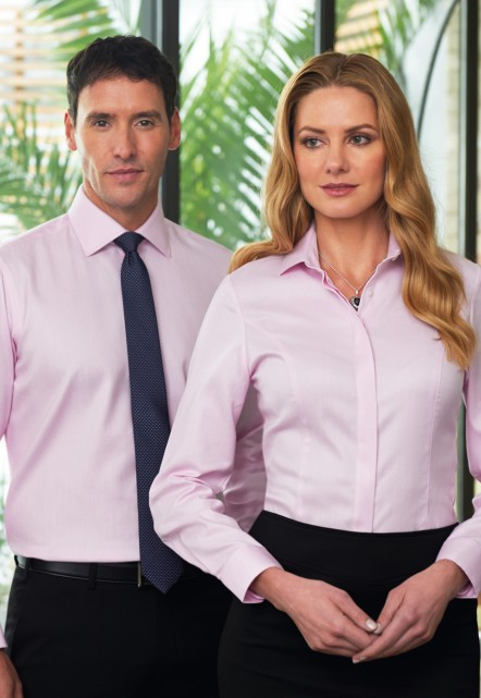 Andora Classic Fit Shirt