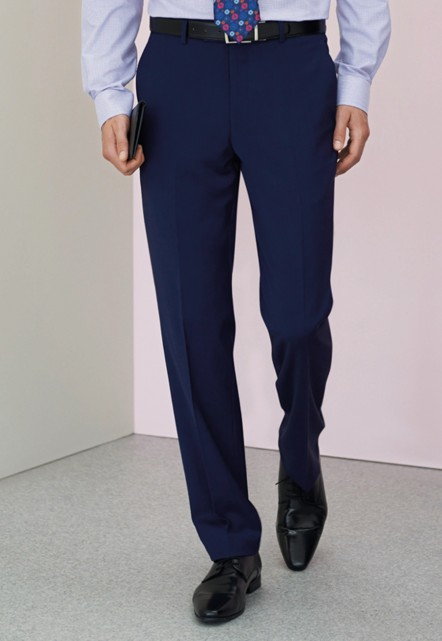 Avalino Tailored Fit Trouser