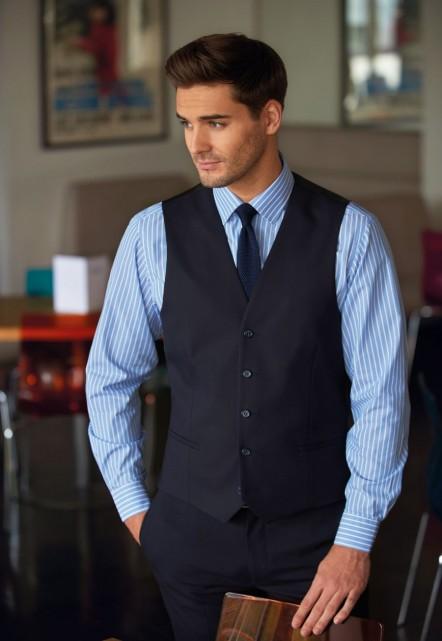 Nice Men's Waistcoat