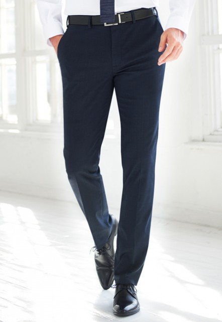 Pegasus Slim Fit Trouser