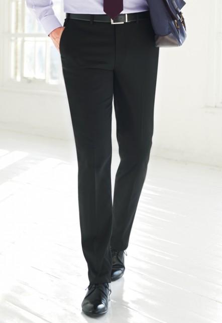 Phoenix Tailored Fit Trouser