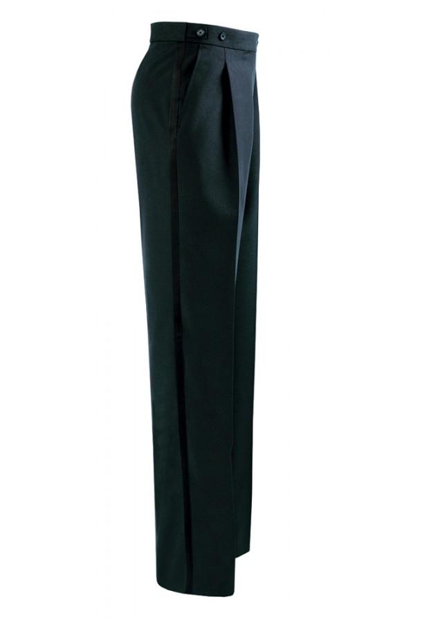 Dress Trouser