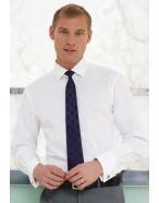 Chelford Slim Fit Shirt Cotton Poplin