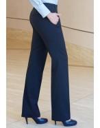 Udine Slim Leg Trouser