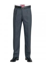 Branmarket Trouser