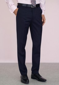 Cassino Slim Fit Trouser