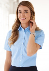 Eos One Collection Blouse