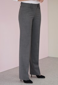 Miranda Parallel Leg Trouser
