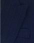 Navy Multi Stripe