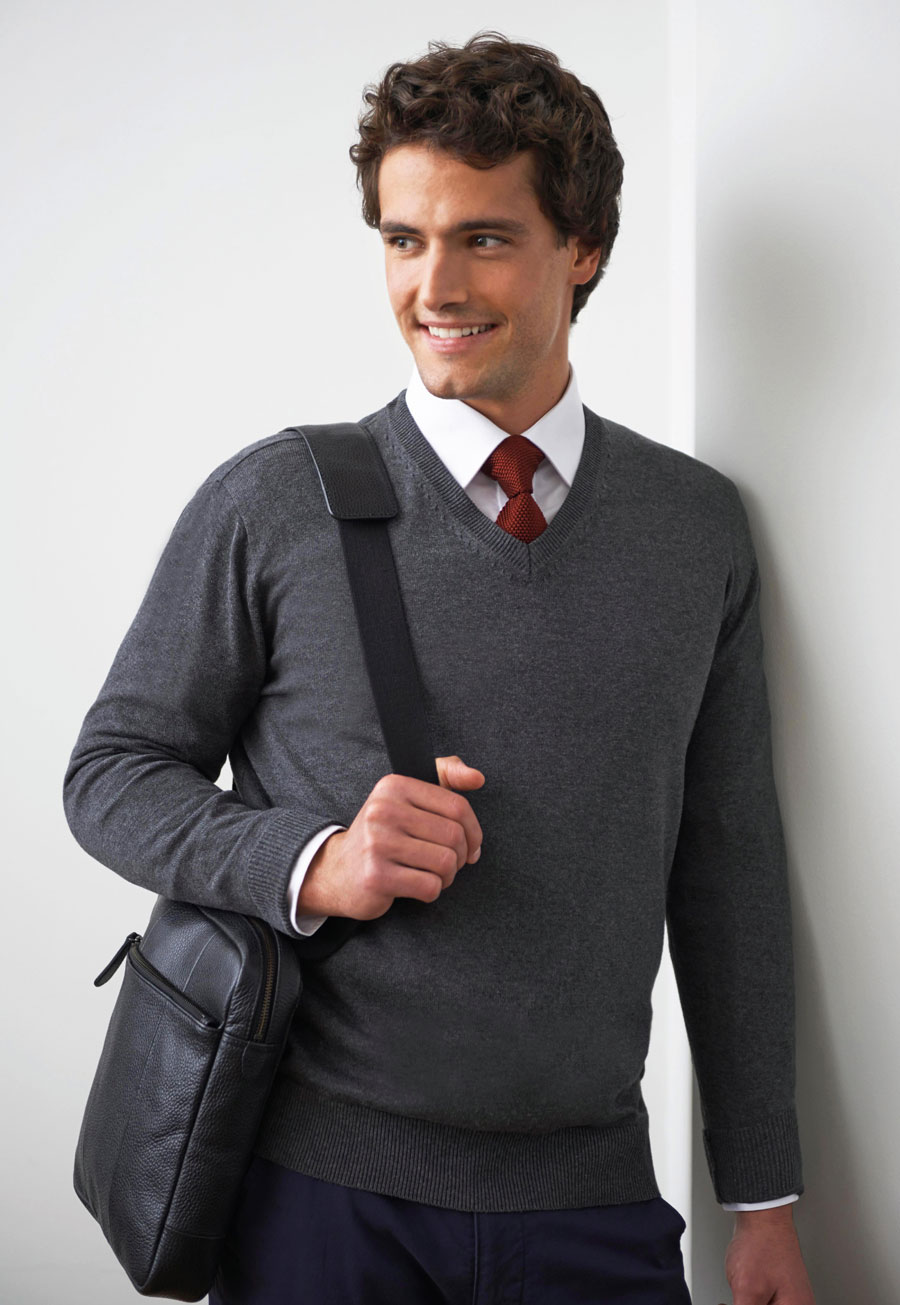 uniform kleid 44