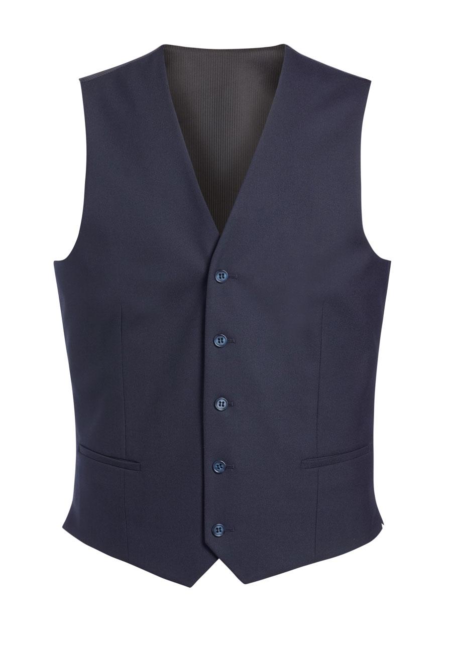Nice Waistcoat Image