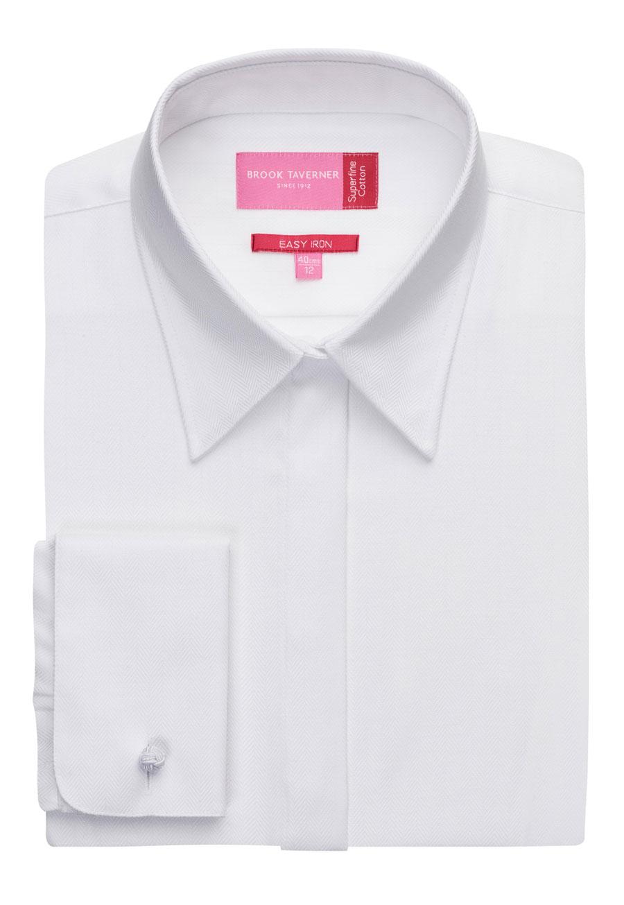 https://www.brooktaverner.com/media/catalog/product/2/2/2247a-villeta-white.jpg