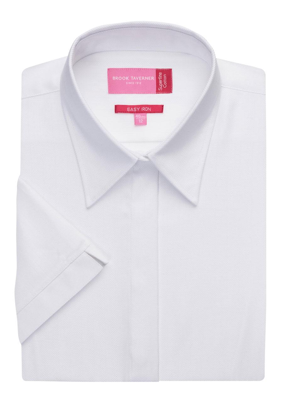 https://www.brooktaverner.com/media/catalog/product/2/2/2249a-ozerro-white.jpg