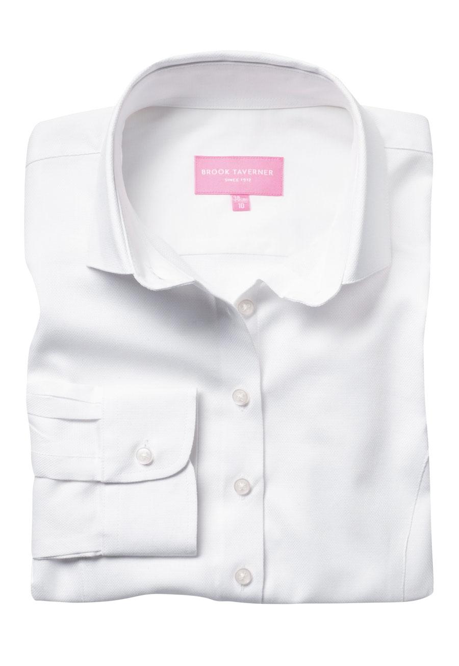 Aspen Shirt Image