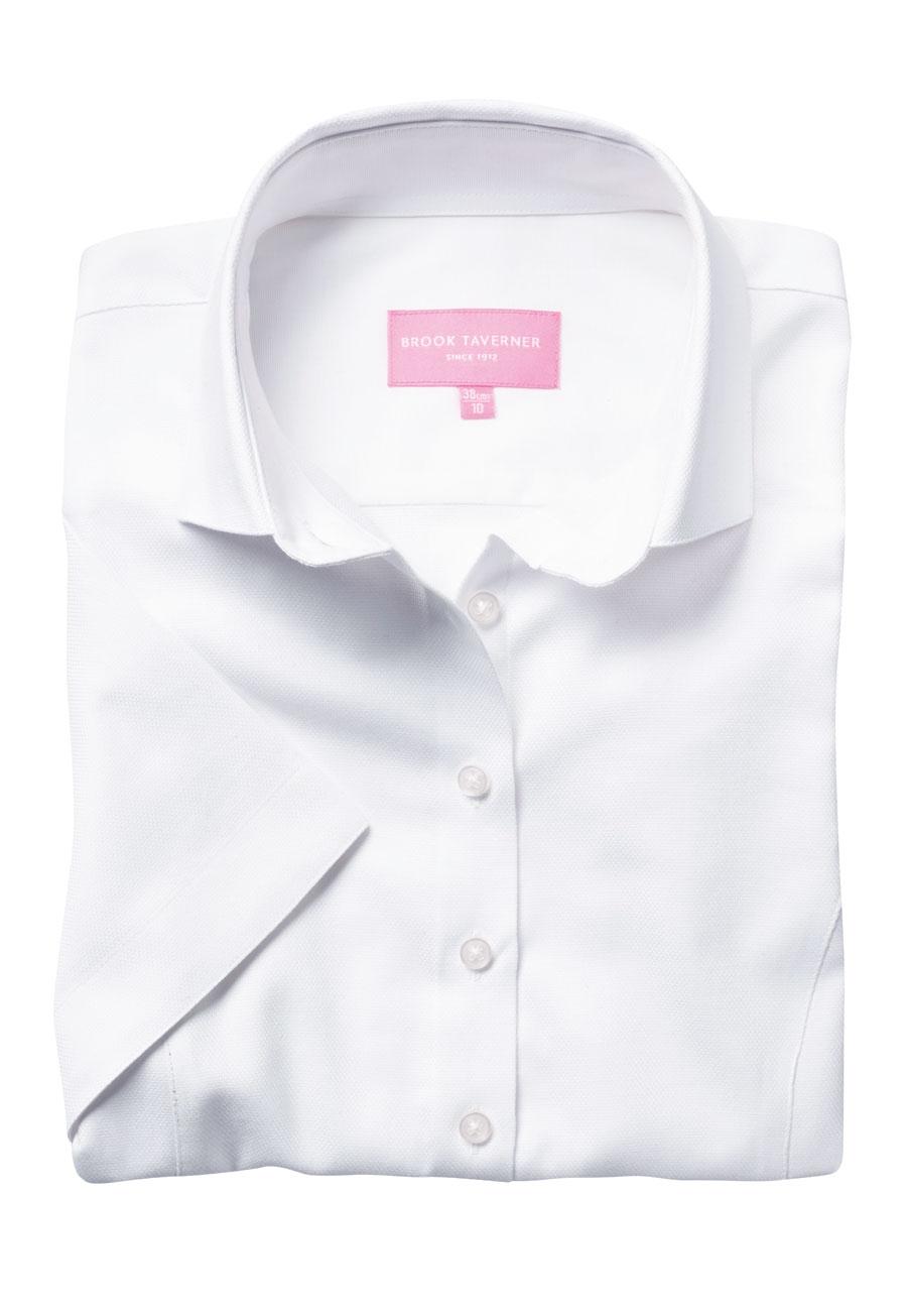 Victoria Shirt Image