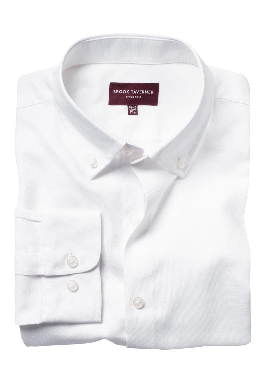 Toronto Shirt Image