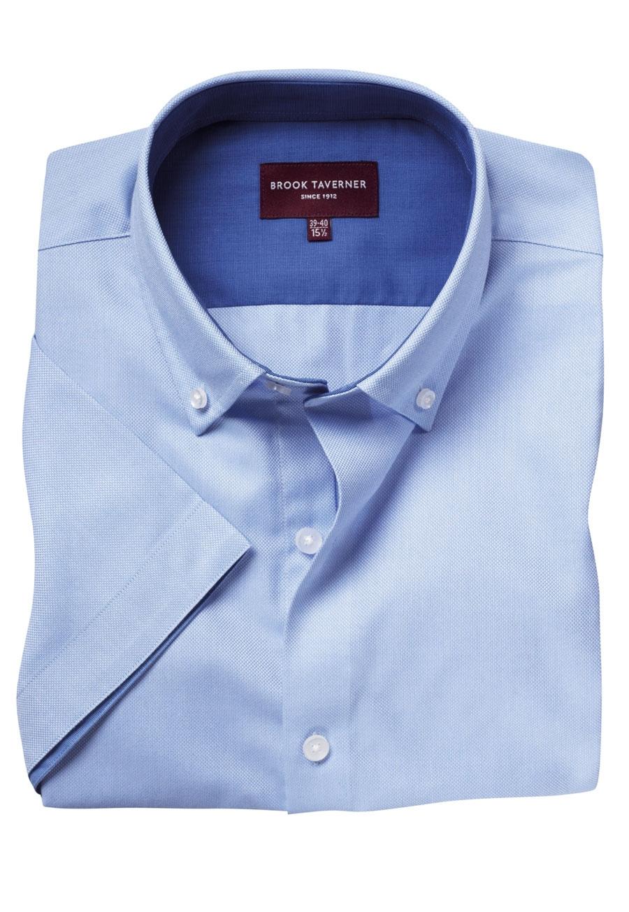Calgary Shirt Image