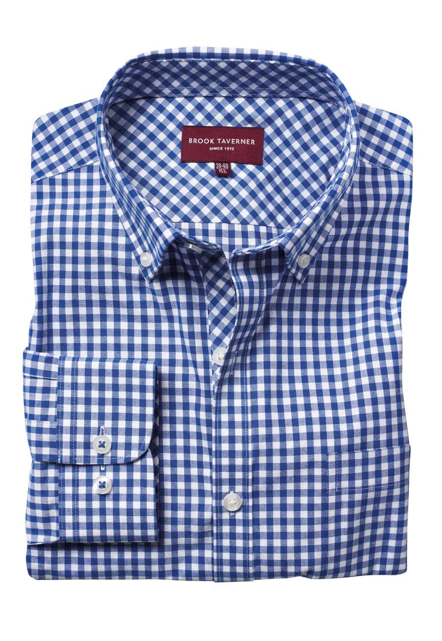 Montana Shirt Image