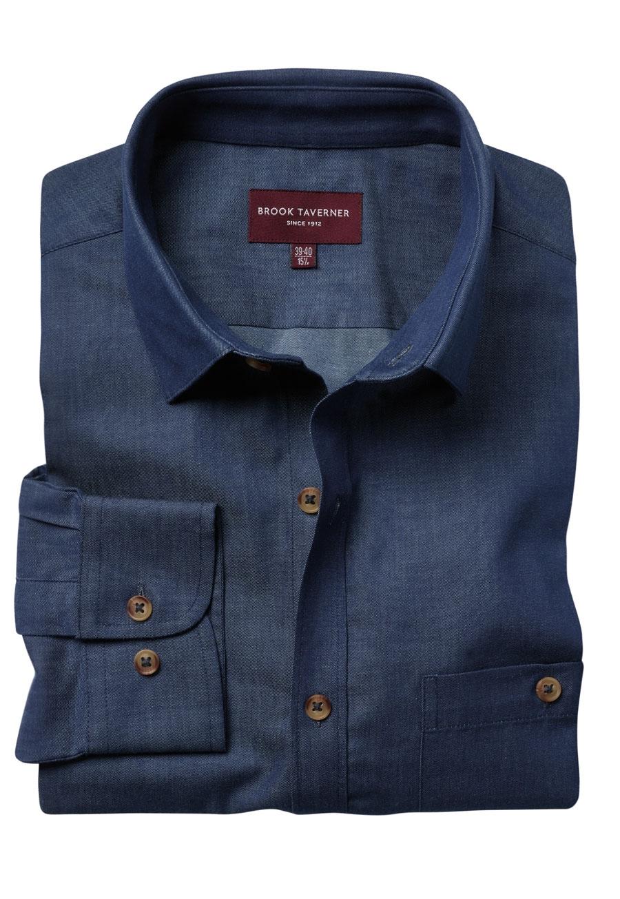 Jasper Shirt Image