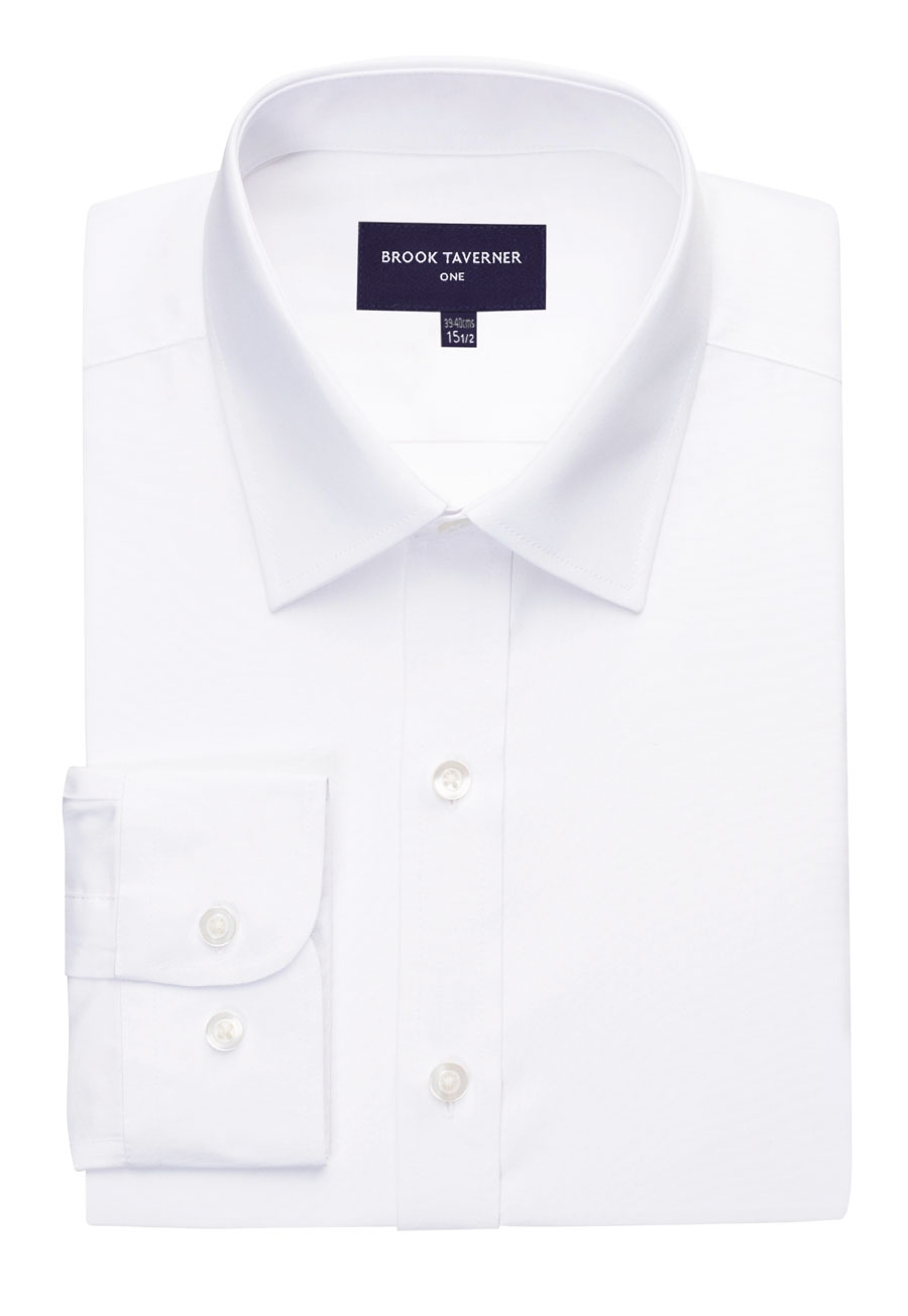 Vulcan Slim Fit Shirt Image