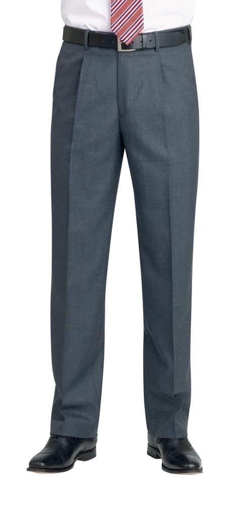 Branmarket Trouser Image