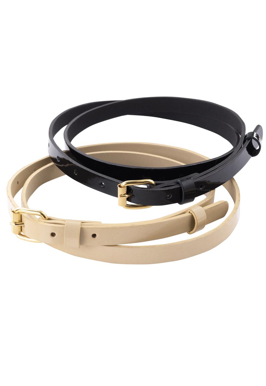 Ladies Fashion Belt Image