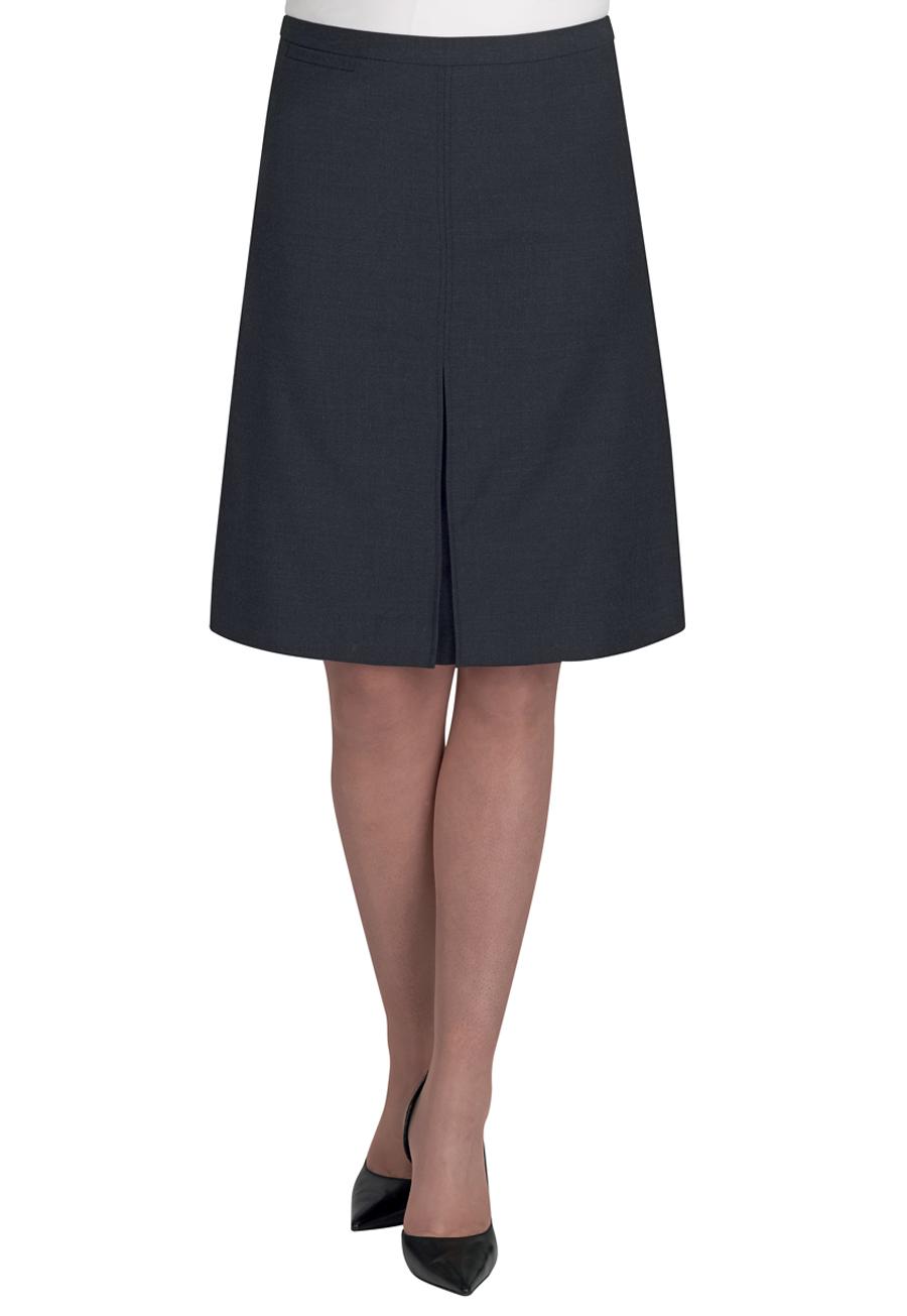 Bronte A-line Skirt Image