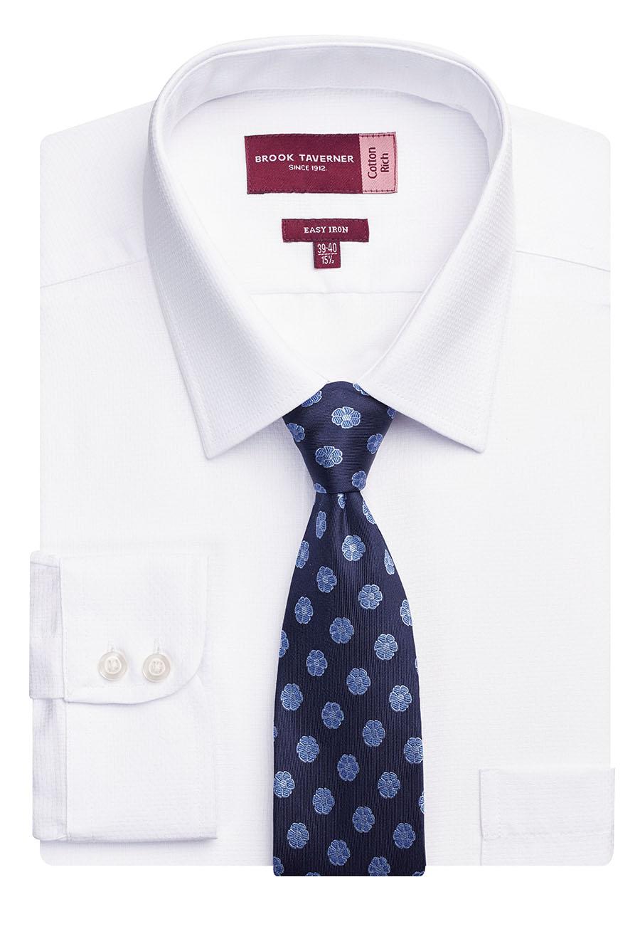 Mantova Classic Fit Shirt  Image