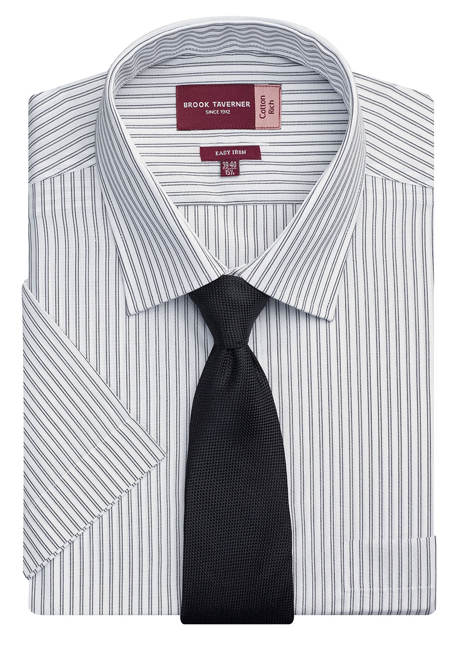 Roccella Classic Fit Shirt Image