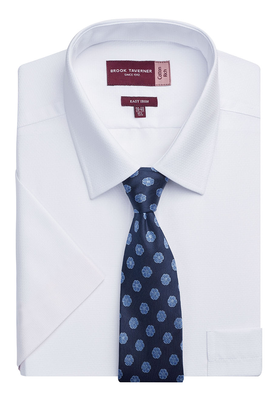 Savona Classic Fit Shirt  Image