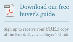 Download our buyers guide